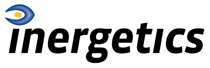 inergetics logo