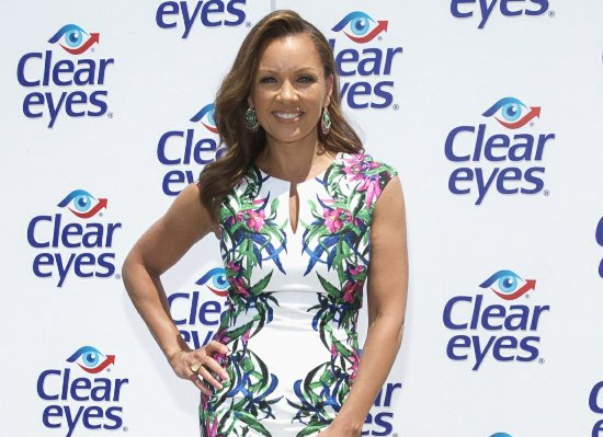 vanessa-williams-clear-eyes