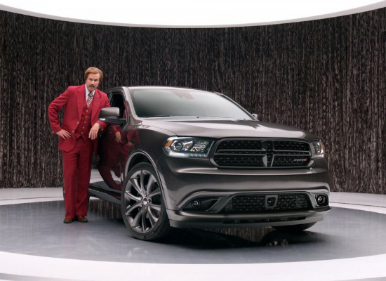 ron-burgundy-dodge-durango2