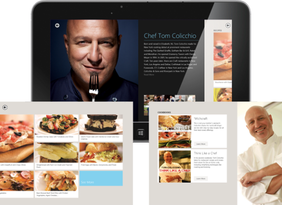 tom-colicchio-bing-app