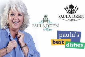 paula-deen-enorsement