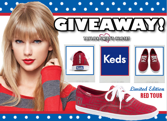 taylor-swift-red-tour-keds