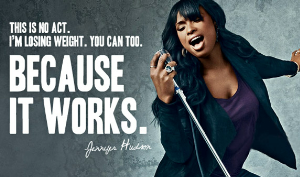 jennifer-hudson-celebrity-endorsement