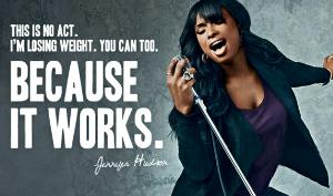 jennifer-hudson-celebrity-endorsement