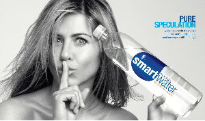 jennifer-aniston-celebrity-spokesperson