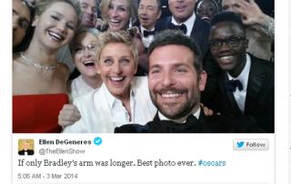 oscars-selfie