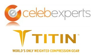 CelebExperts and Titin