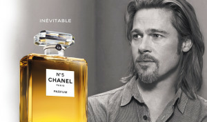 brad-pitt-celebrity-spokesperson