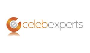 celebexperts-logo-small