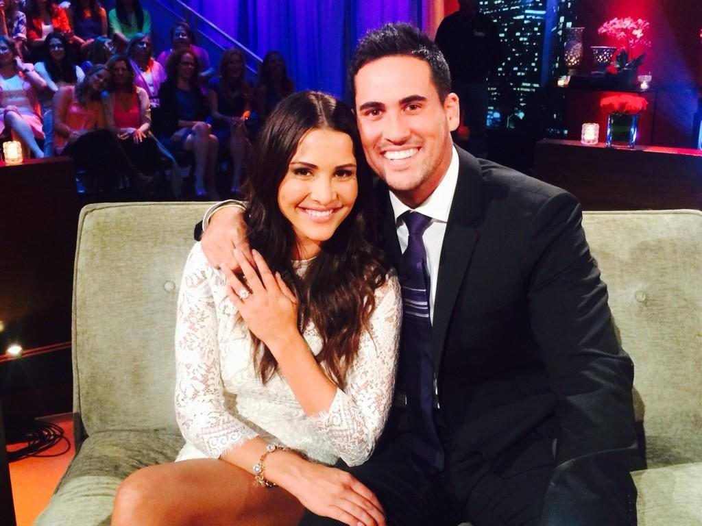 reality-TV-star-andi-dorfman-josh-murray
