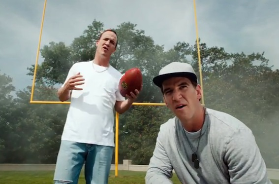 ad-campaign-peyton-manning-and-eli-manning