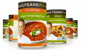 celebrity-spokespeople-wolfgang-puck