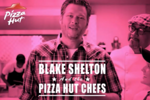 Blake-Shelton-endorsement-deal