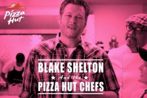 Blake-Shelton-endorsement-deal
