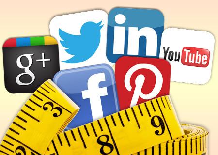 celebrity-social-media-campaign