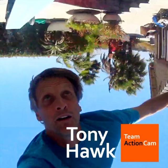 hire-tony-hawk