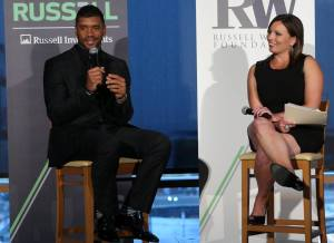 Russell-Wilson-Why-Not-You-Foundation