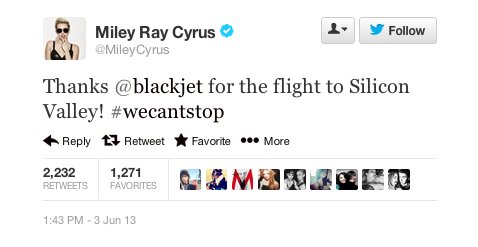 miley-cyrus-twitter-endorsement