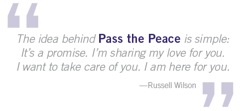 russell-wilson-pass-the-peace