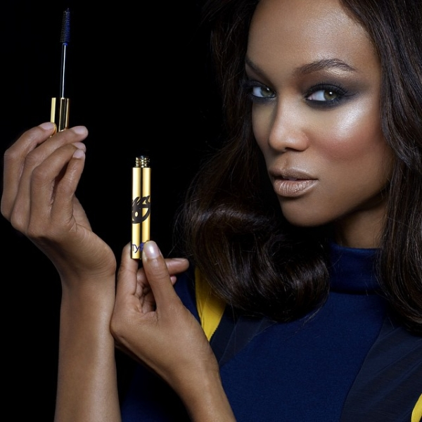 tyra-banks-endorsement