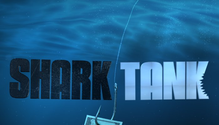 Shark Tank Has Forever Changed the Plight of Small Businesses