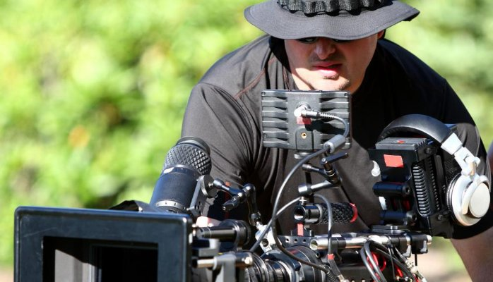 directors-cut