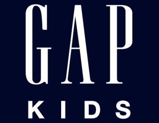 kids-gap