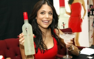 skinnygirl-products