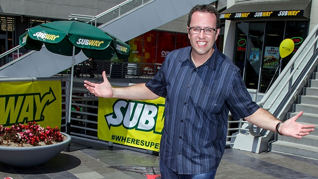 jared-fogle-and-subway