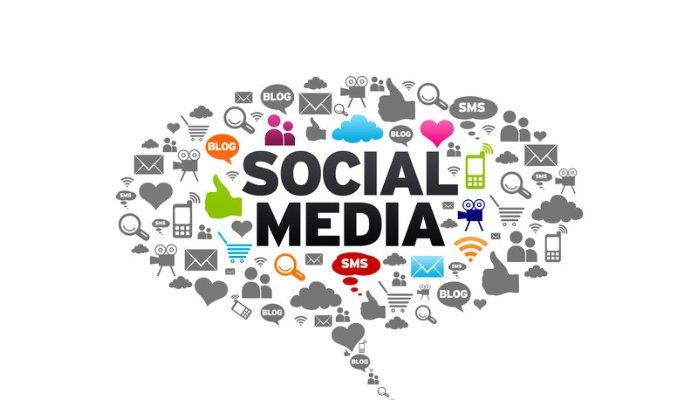 celebrity-social-media-influencer