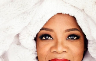 oprah-endorsement-deals