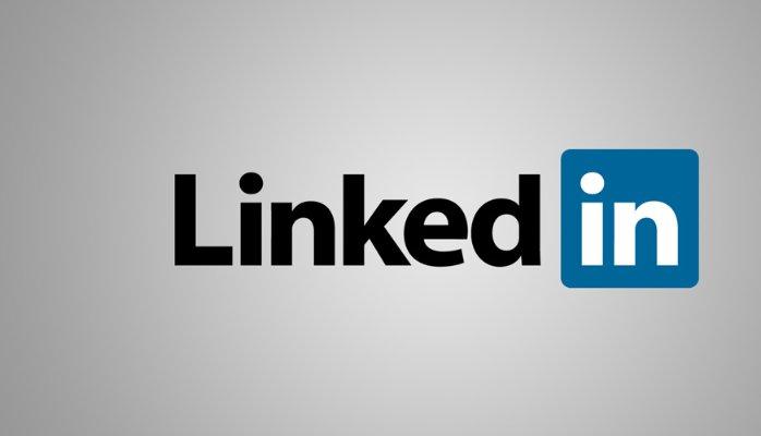utilize linkedin