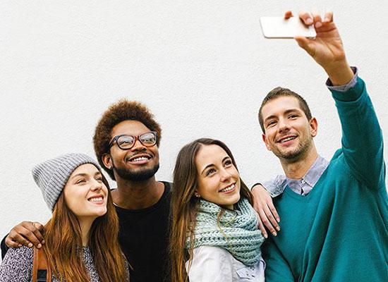 make millennials good salespeople